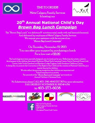 National_Child_Day_Metis_Calgary_Family_Services_2015_Sandwich_Drive_Time_to_Order_Poster_copy_2.jpg